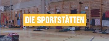 sportstaetten-tsv-malchin