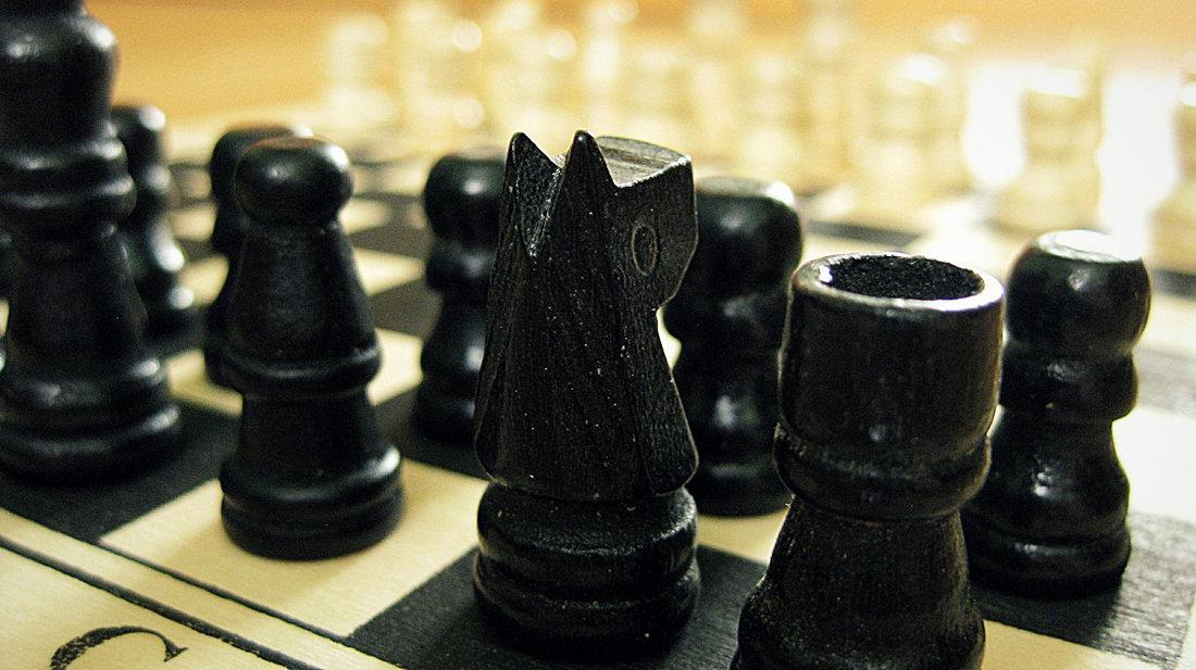 Schachverein Malchin