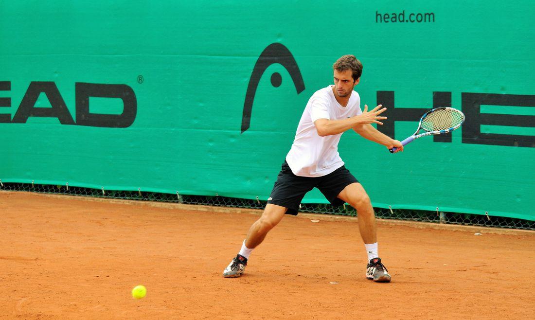 tennis in malchin
