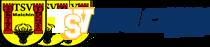 TSV Malchin