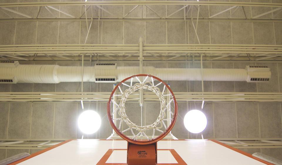 sporthalle-tsv-malchin